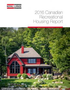2016_Canadian_Recreational_Housing_Report