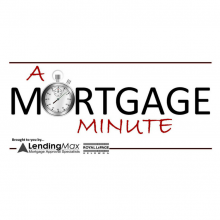 Mortgage Rates 2020